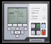 Bảng điều khiển PCC 3300